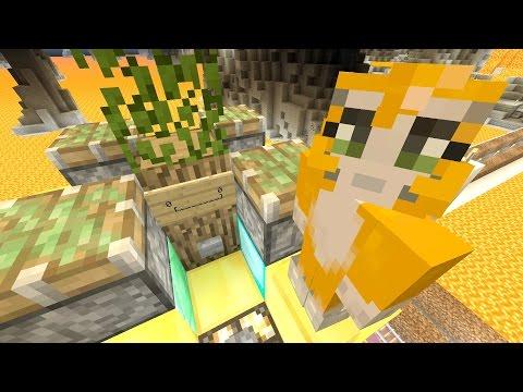 Minecraft Xbox - Cave Den - Hover Pod (79)