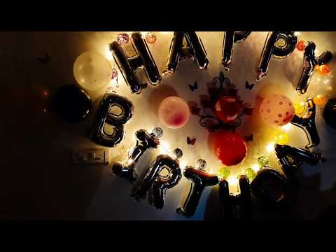 best-birthday-song-for-girlfriend-romantic-birthday-song-for-girlfriend-happy-birthday-my-love