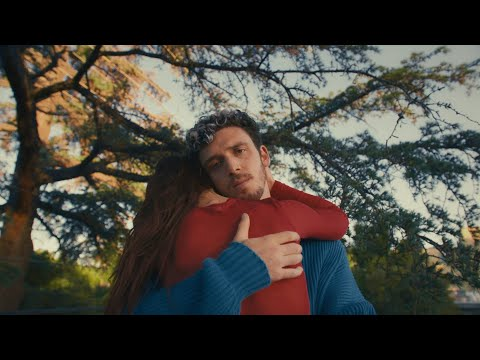 Lauv - Love Somebody [Official Video]