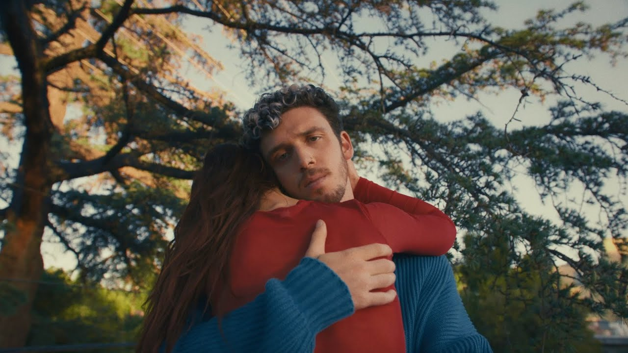 Download Lauv - Love Somebody [Official Video]