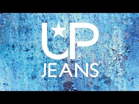 UP Jeans Collezione 2018