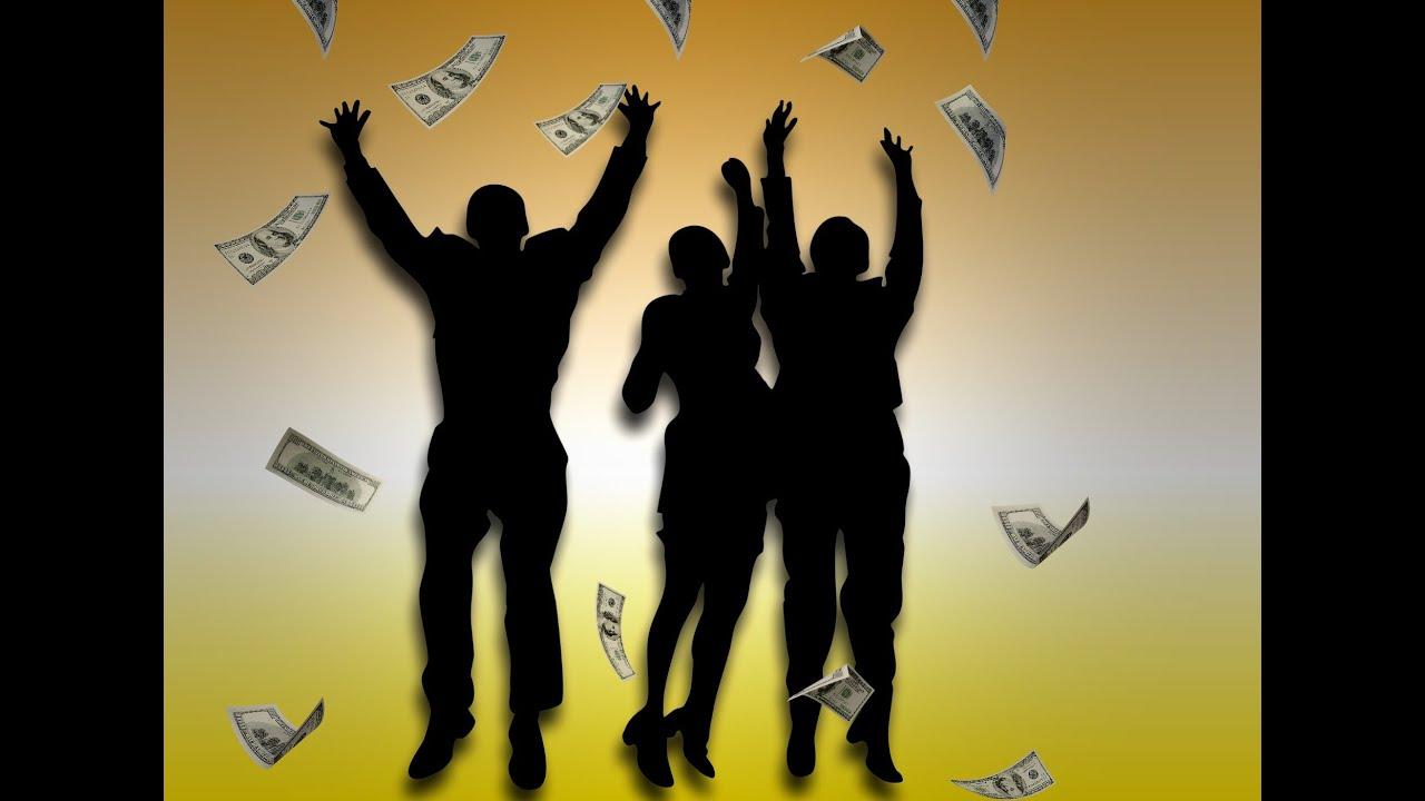 Globe Scholars Season 2/Episode 4: Free Money to Study Abroad