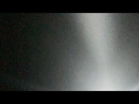 첫 눈 from YouTube · Duration:  13 minutes 16 seconds