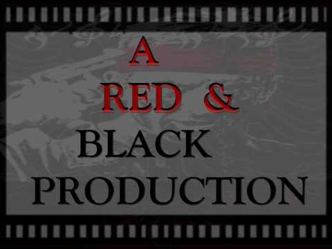 R.S.M. - 1 nieuwe ronde ( RED & BLACK PRODUCTIONS )
