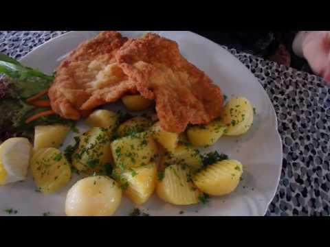Restaurant review: Excalibur City Jet Rest