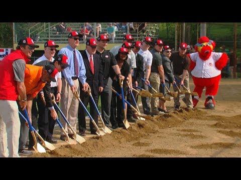 community-makeover-will-transform-ballpark-and-honor-reds-legend