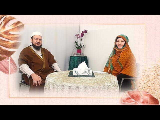دليل السائل - الحلقة الرابعة - عادات المسلمين في عيد الفطر السعيد
