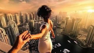 Jah Khalib Leila Lo original (Маквин) 2016 . Insta matahari.kz