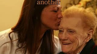 O HOLY NIGHT Jennifer Nettles LYRICS - Special Video