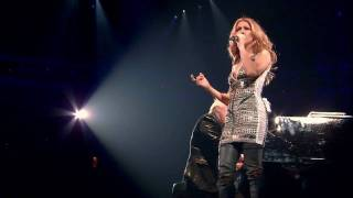 Download lagu Celine Dion All By Myself MP3