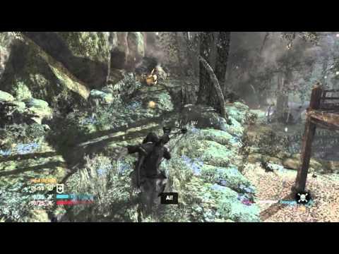 Multiplay on-line Tomb Raider celao, fire,dragon-ninja X  Batuhansoylu, idojack noobs kkk