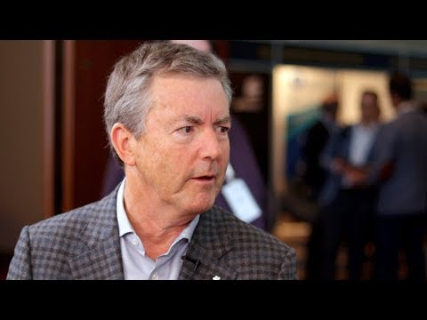 Ross Beaty: Internal Growth is Driving Production at Pan American Silver