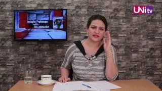 Video Dr.Ammarah Rabbani download MP3, 3GP, MP4, WEBM, AVI, FLV Juli 2018