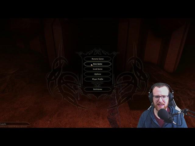 Dragon Age: Origins - Part 18