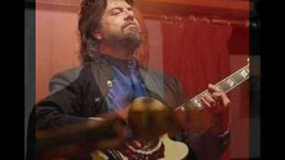 Alan Parsons - The Raven (Lyrics/live) - 1995
