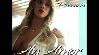 Baixar Yahaira Plasencia - Ay Amor