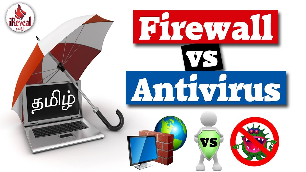 antivirus firewall securitoo