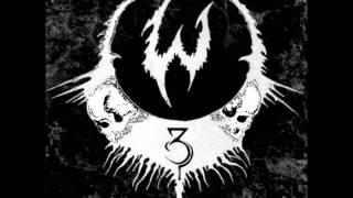 Wolfsmond - Wolfsmond