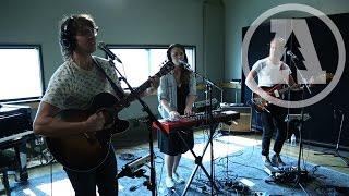 Rogue Valley - Pulse   Audiotree Live