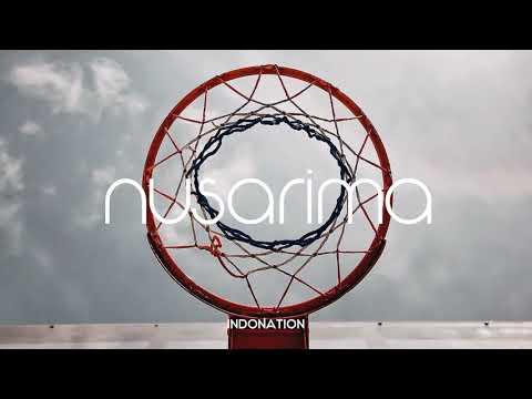 Travis Scott - Too Many Chances (A. Nayaka Remix)