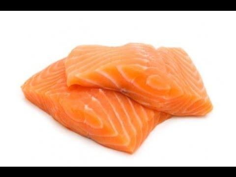 Соленая и маринованная рыба, 69 рецептов фото рецепты