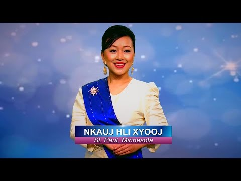 3HMONGTV: Who do you think will be crowned Miss Hmong American & Prince Charming 2016?