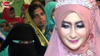 Arafath Video Rizwan & fatimah