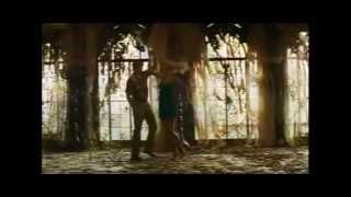 Great Expectations - Trailer - Gwyneth Paltrow & Ethan Hawke