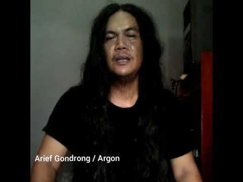 Argon   Video Greeting PS MO