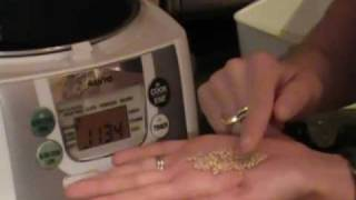 How To Cook Steel Cut Oats In Rice Cooker