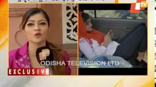 Afternoon Round Up 03 May  2018 | Latest News Update Odisha - OTV