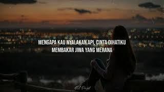Download Sandiwara Cinta Nike Ardila Cover Adlani Rambe Lirik