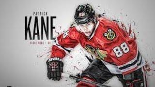 The Best Of Patrick Kane