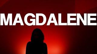 "TRAITRS - ""Magdalene"" (Official Video)"