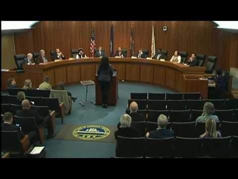 03-23-17 Norfolk Planning Commission Public Hearing