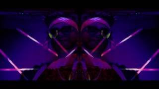 Alvaro Fade x R.Paul - Kush ( Prod by. Jay Lee ) Vídeo Oficial