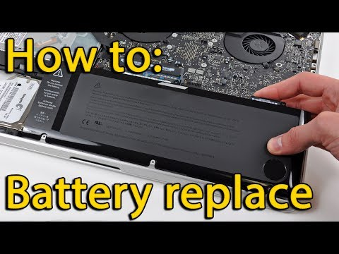 how to fix a asus laptop that wont turn on