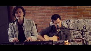Una Lady Como Tu Winder feat. Juanma - cover.mp3