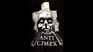 Anti Cimex - Victims of a Bomb Raid