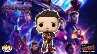 Iron man gauntlet videos / InfiniTube