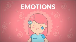 This is why emotions are important