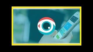видео Советы по сохранению здоровья глаз