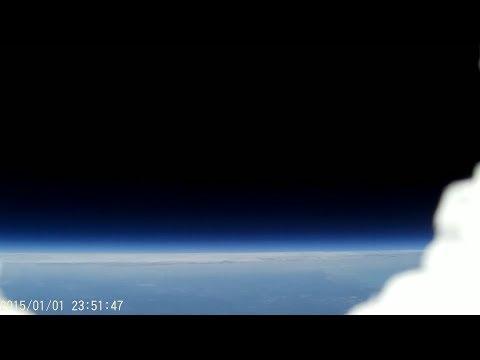 Flat Earth Battle: Onyx-Snowg0on Vs Anti-complot remix 😎 thumbnail