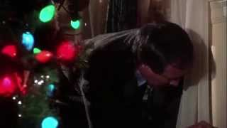 CHRISTMAS VACATION - Recut Horror Movie Trailer