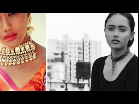 Winning the 1st runner up of the prestigious India's Next Top Model, 2016