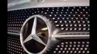 Видео Обзор Mercedes Benz CLA Class 2014(Хочешь заработать Денег ? ЖМИ▷▷▷ http://bit.ly/1AZslXV =================== Видео Обзор Mercedes Benz CLA Class 2014, Обзор..., 2014-10-08T21:43:51.000Z)
