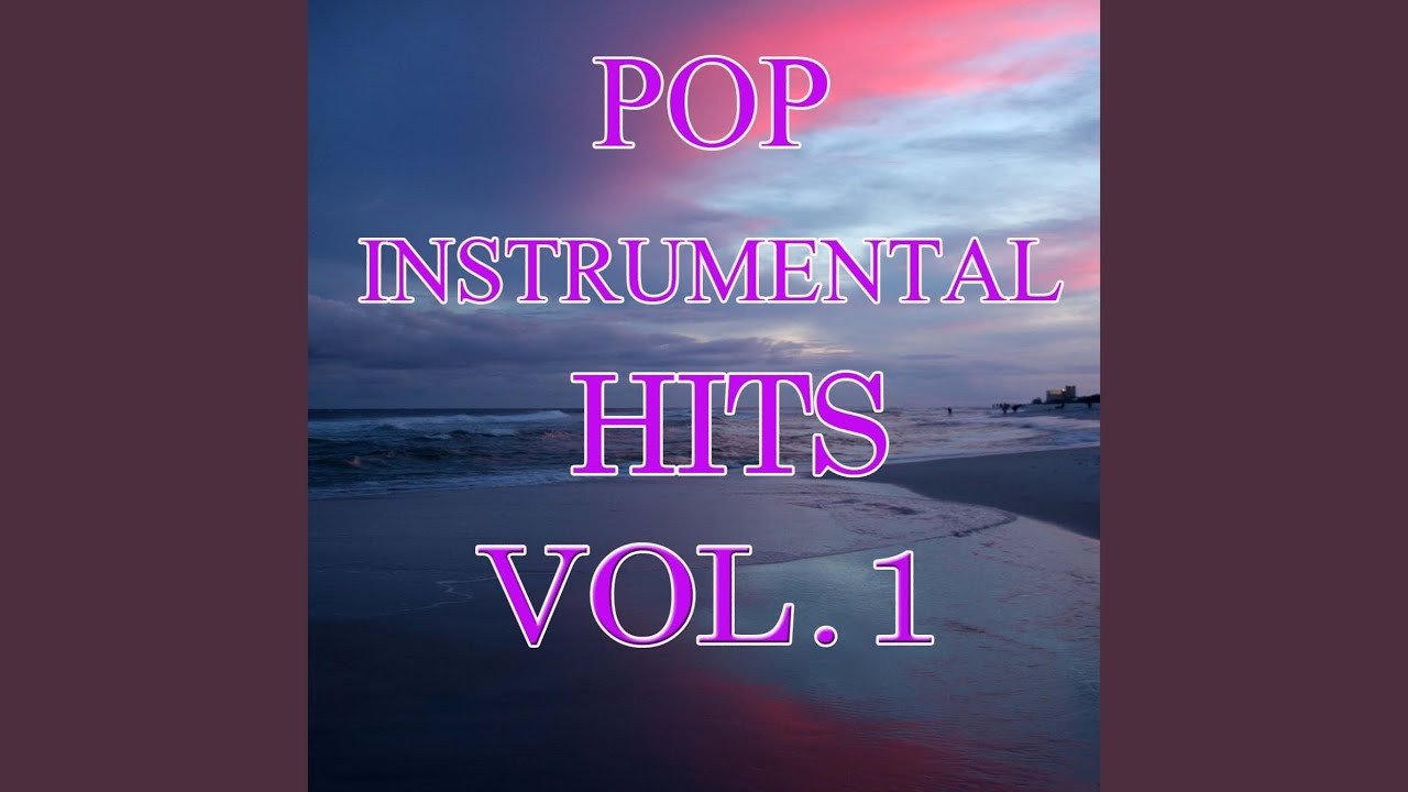 Use Somebody - Instrumental MP3 Karaoke - Kings of Leon