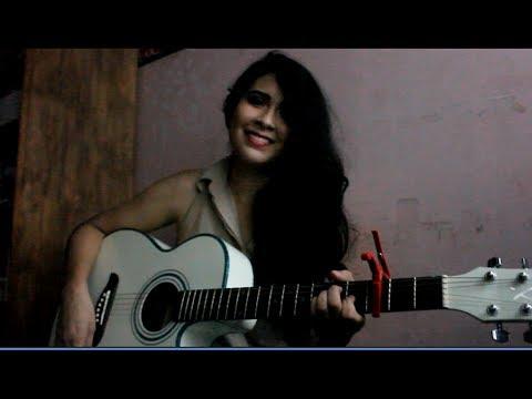 Decidiste dejarme - Camila (cover)