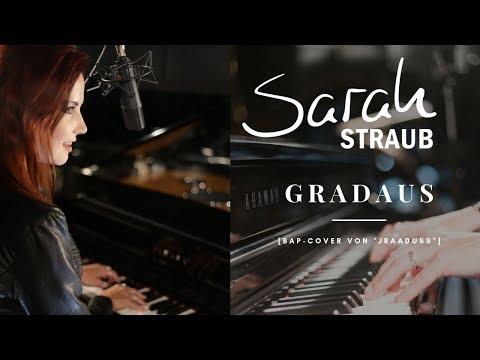 Sarah Straub -
