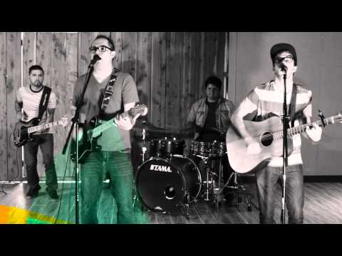 Danny Diaz & Evan Craft -